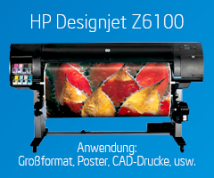 Copyshop HP Plotter